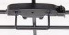 TH859XT-8591XT - Square Bars,Round Bars,Factory Bars,Aero Bars,Elliptical Bars Thule Roof Basket