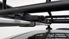 Thule Steel Roof Basket - TH859XT-8591XT