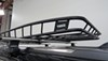 Thule Roof Basket - TH859XT-8591XT