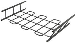 "Extension Piece for Thule Canyon XT Roof Cargo Basket - 20"" Long"