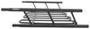 Thule Long Length Roof Basket - TH859XT-8591XT