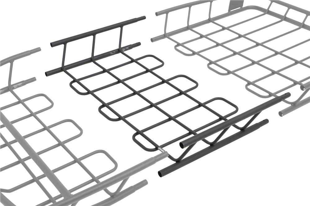 Extension Piece For Thule Canyon Xt Roof Cargo Basket