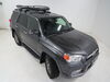 Thule Cargo Basket - TH859XT-8591XT on 2012 Toyota 4Runner