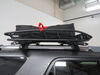 Roof Basket TH859XT - Medium Capacity - Thule