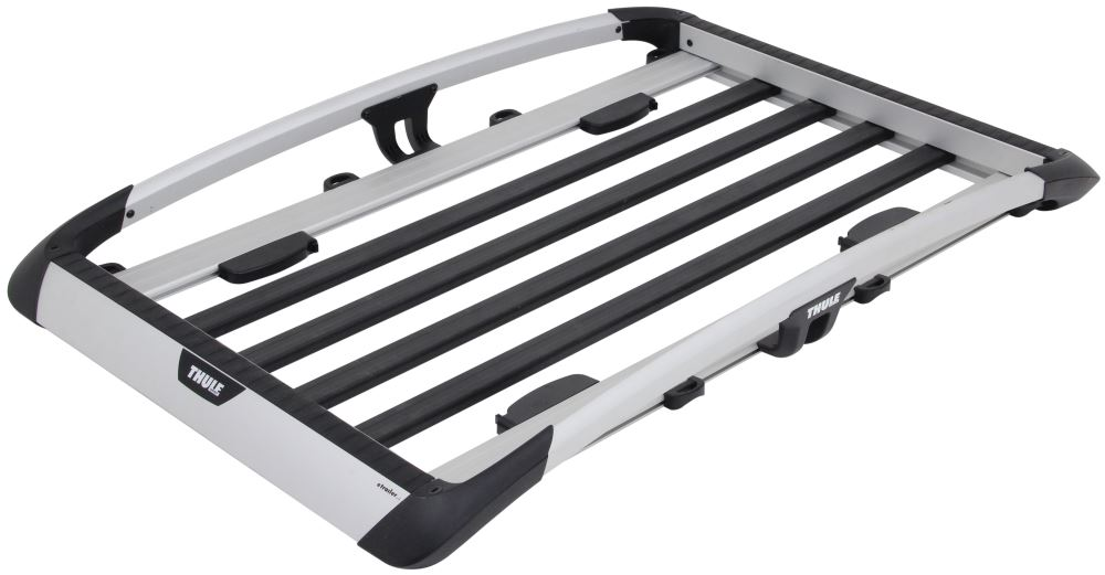 Roof Basket TH864XT - Aluminum - Thule