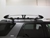 TH864XT - Medium Capacity Thule Cargo Basket