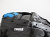 Thule Water Resistant Material - TH869