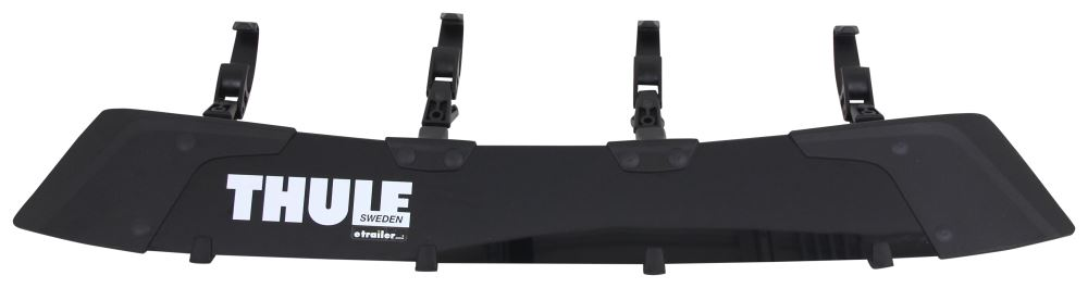 TH8701 - 38 Inch Long Thule Roof Rack