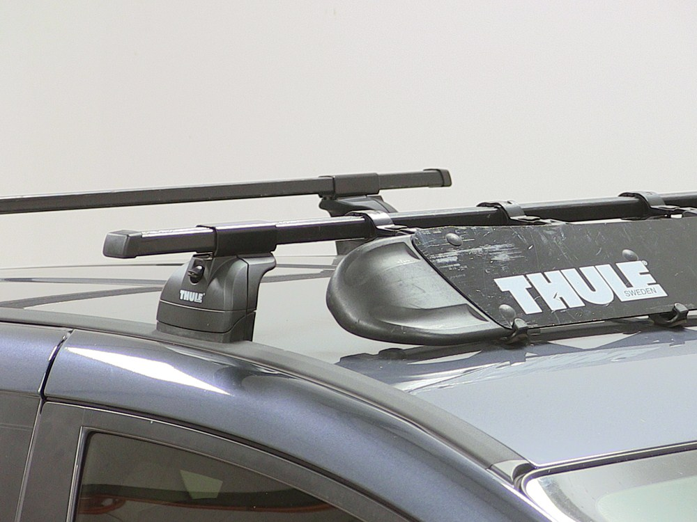 Thule Fairing For Roof Racks 38 Quot Long Thule Accessories
