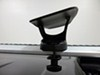 Watersport Carriers TH881 - Roof Mount Carrier - Thule