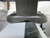 Thule Top Deck Rooftop Kayak Carrier System with Tie Downs Non-Locking TH881