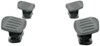 thule watersport carriers roof mount carrier clamp on th881