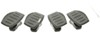 Watersport Carriers TH881 - Non-Locking - Thule