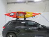 Thule Surfboard,Paddle Board,Canoe,Kayak - TH890000