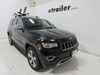 Watersport Carriers TH890000 - J-Style - Thule on 2014 Jeep Grand Cherokee