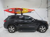 TH890000 - J-Style Thule Watersport Carriers on 2014 Jeep Grand Cherokee