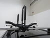 Thule Surfboard,Paddle Board,Canoe,Kayak - TH890000 on 2014 Jeep Grand Cherokee