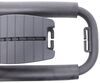 Watersport Carriers TH890000 - Aero Bars,Factory Bars,Round Bars,Square Bars,Elliptical Bars - Thule