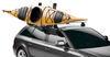 TH898 - Aero Bars,Factory Bars,Round Bars,Square Bars,Elliptical Bars Thule Kayak