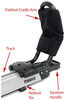 TH898 - Side Loading Thule Watersport Carriers