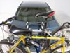 Thule Trunk Bike Racks - TH9001PRO