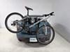 Trunk Bike Racks TH9001PRO - Retractable - Thule