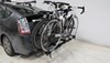 Thule Retractable Trunk Bike Racks - TH9003PRO