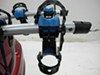Thule Hanging Rack Trunk Bike Racks - TH9009XT