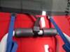 Thule Frame Mount - Anti-Sway - TH9009XT