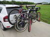 Thule Hitch Bike Racks - TH9027XT