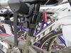 Hitch Bike Racks TH9027XT - Class 3 - Thule