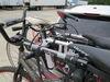 Hitch Bike Racks TH9027XT - Bike and Hitch Lock - Thule
