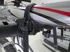 Hitch Bike Racks TH9027XT - Frame Mount - Thule