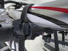 TH9027XT - 4 Bikes Thule Hitch Bike Racks