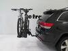 Thule Hitch Bike Racks - TH903202