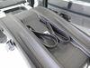 "Thule EasyFold XT 2 E-Bike Platform Rack - 1-1/4"" and 2"" Hitches - Frame Mount Frame Mount TH903202"