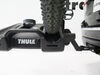 Hitch Bike Racks TH903202 - Electric Bikes,Heavy Bikes - Thule