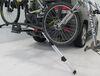 TH903202 - Fits 1-1/4 Inch Hitch,Fits 2 Inch Hitch,Fits 1-1/4 and 2 Inch Hitch Thule Hitch Bike Racks