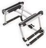 thule ski and snowboard racks bike rack adapter th9033
