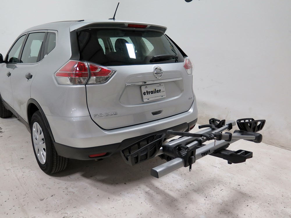 nissan rogue trailer hitches towing trailer parts autos post. Black Bedroom Furniture Sets. Home Design Ideas