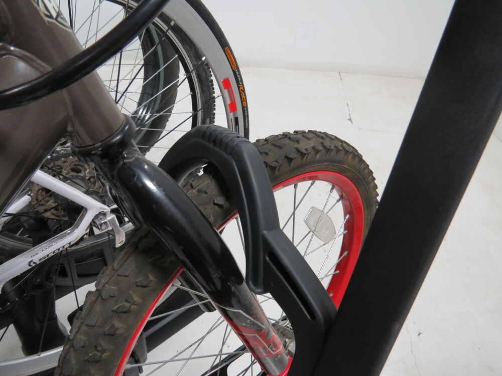 Thule T2 Pro XTB 4 Bike Platform Rack - 2