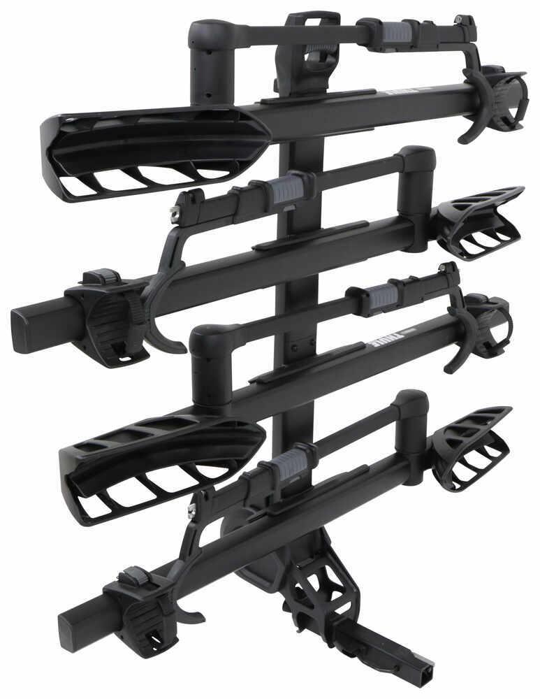 Thule T2 Pro Xtb 4 Bike Platform Rack