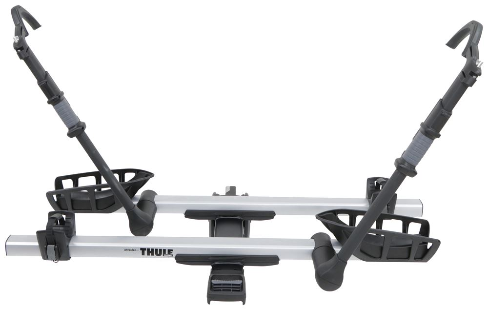 Thule Hitch Bike Racks - TH9034XTS