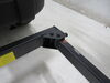 Thule Swing-Away Hitch Adapter - TH9037