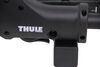 TH9044 - Fold-Up Rack,Tilt-Away Rack Thule Platform Rack