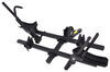 TH9044 - Wheel Mount Thule Hitch Bike Racks