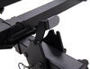 TH9044 - Wheel Mount Thule Platform Rack