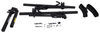 Thule Platform Rack - TH9044