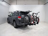 Thule Hitch Bike Racks - TH9044