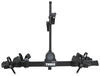 thule hitch bike racks platform rack 2 bikes